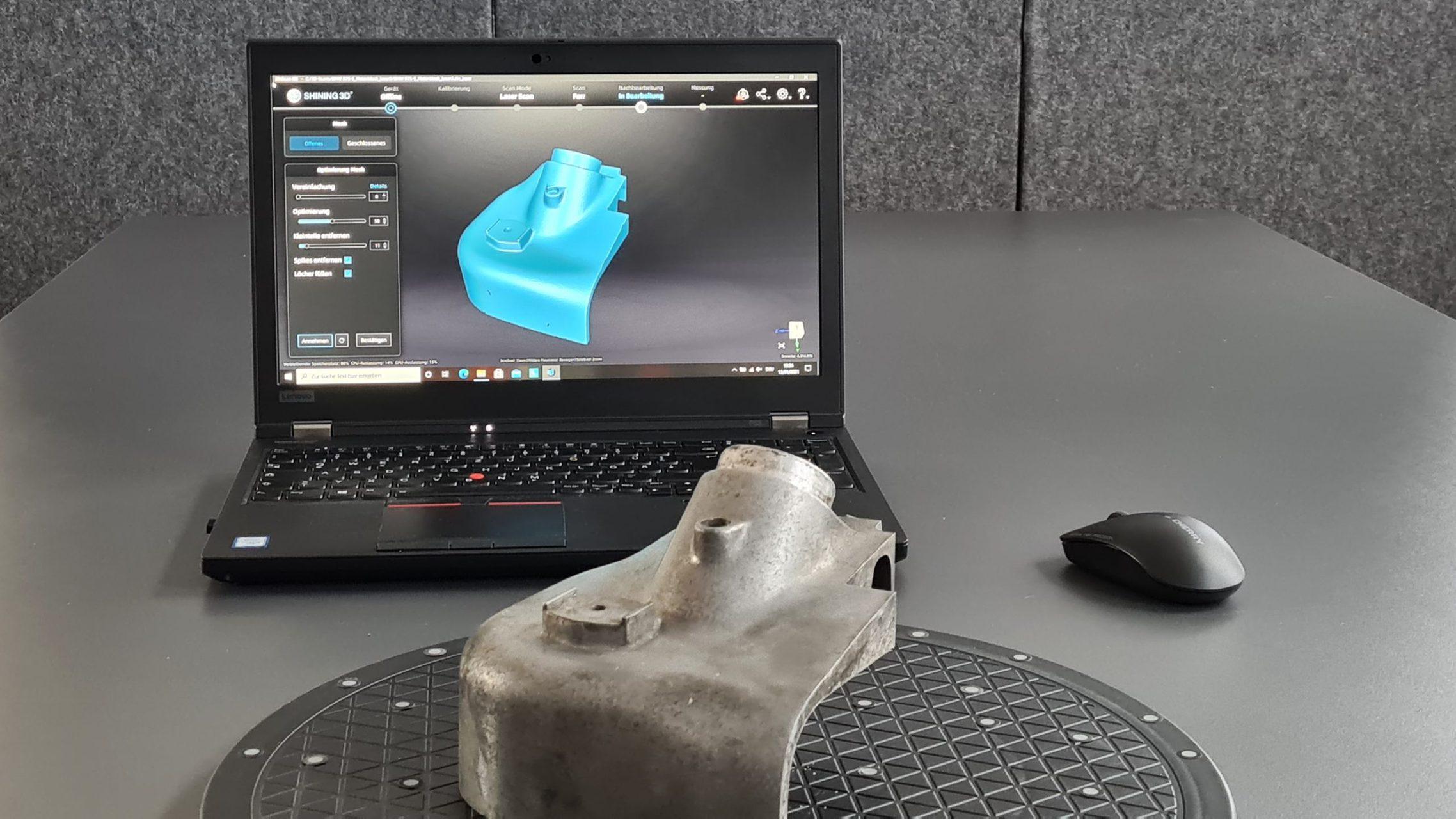 3d_scan_ruhr_projekter_industrial_design