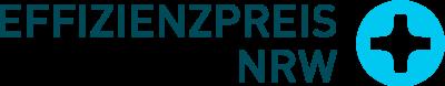 efffizienzpreis-nrw-logo